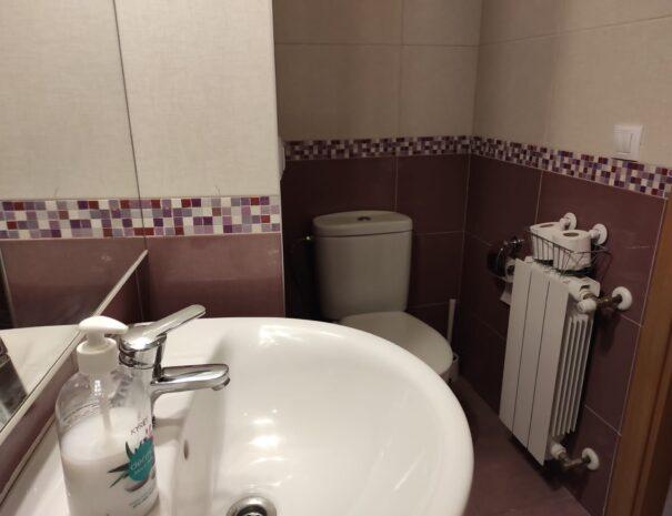 baño 5 1
