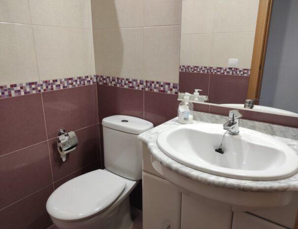baño6
