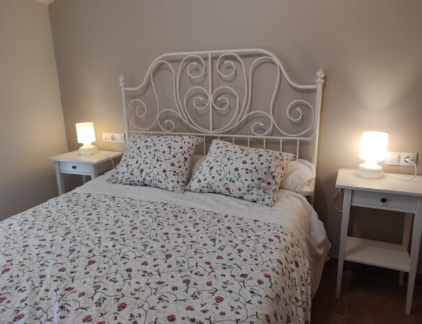 dormitorio 6 2
