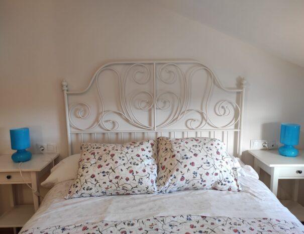 dormitorio doble5 1