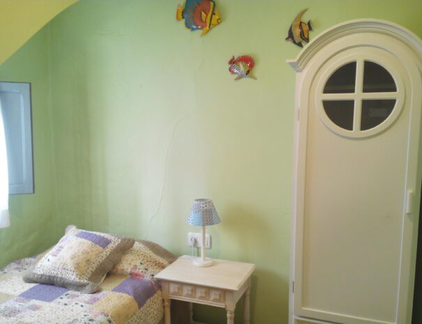 habitacion verde3