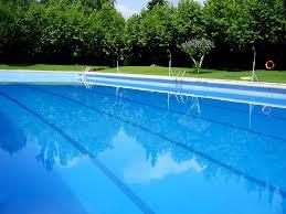 piscina jerica