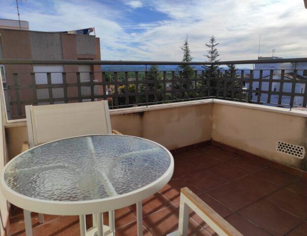 terraza ap4